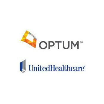 Optum-United Healthcare